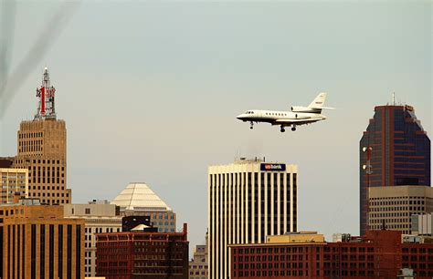jet airports in minneapolis mn air charter advisors