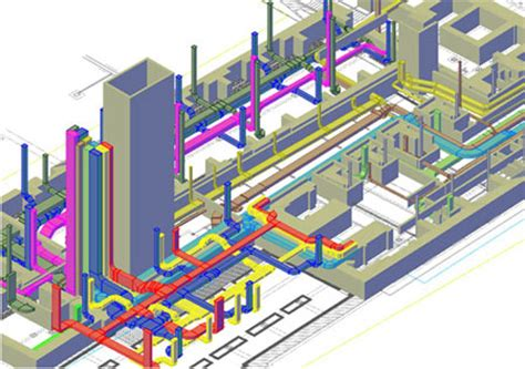 design engineer leeds u k gov t 2016 bim mandate unachievable spar 3d