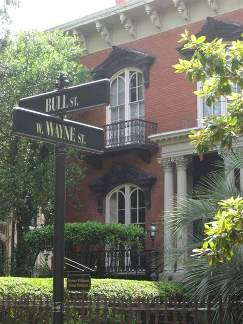 mercer house tour 25 best images about mercer house savannah ga on pinterest traditional foyers and savannah
