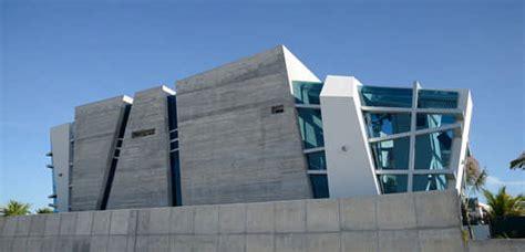 Contemporary Home Design Plans casa gomez mexican residence e architect