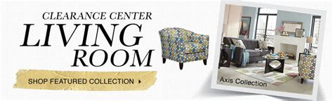 rooms to go clearance center quality of furniture 2015 home design ideas