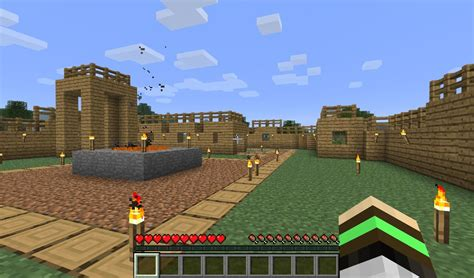 minecraft full version free download pc 1 8 download minecraft 1 8 free full version pc videogamesnest