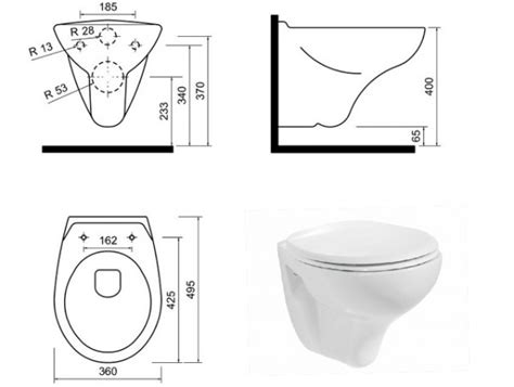 dusch wc stand dusch wc h 228 nge wand wc stand wc taharet bidet taharat