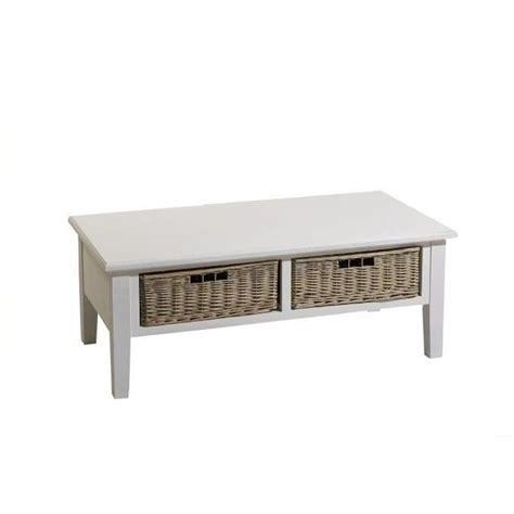 Table Basse A Tiroir by Table Basse Avec Tiroir Table De Basse Decoration