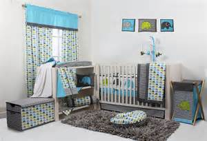 Baby Boy Bedding Sets Elephant Crib Bedding Set Elephant