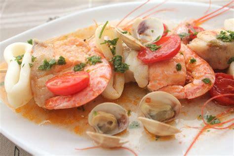 come cucinare spiedini di pesce spiedini di pesce bimby tm31 tm5