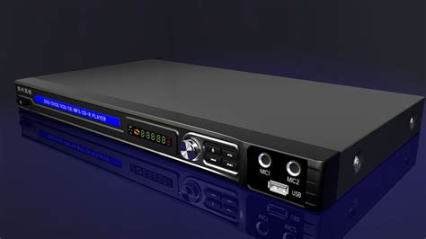 dvd player usb movie format dvd blu ray players recorders fussion dvd player