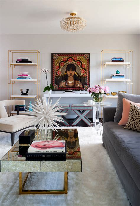 decorating ideas for condos how to decorate your condo for 2016 follow our expert