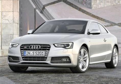 Audi A5 Sportback Erfahrungen by Testberichte Und Erfahrungen Audi S5 Sportback S Tronic