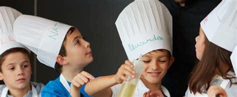 cours de cuisine drome cours cuisine p 226 tisserie enfant 233 cole scook annesophiepic