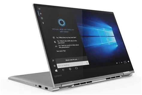 Lenovo Book Windows 2018 lenovo windows 10 and chromebooks 187 gadget flow