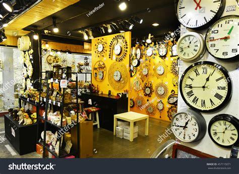 home decor shopping in bangkok bangkok home decor shopping 28 images gaysorn plaza