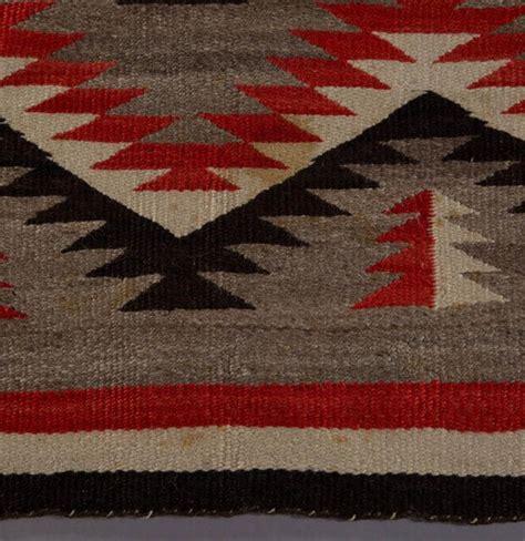 ganado rug american ganado rug