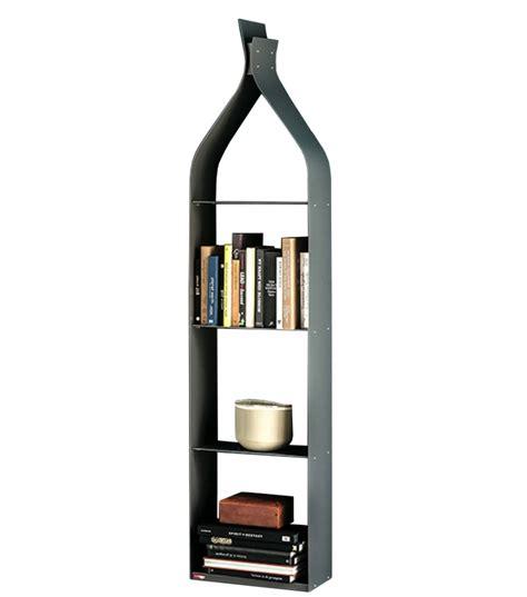 swing italia swing cattelan italia biblioth 232 que milia shop