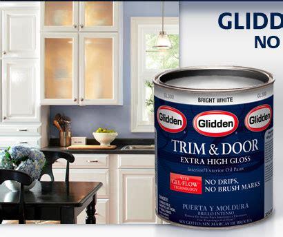 awesome glidden gel paint 3 glidden door and trim paint newsonair org