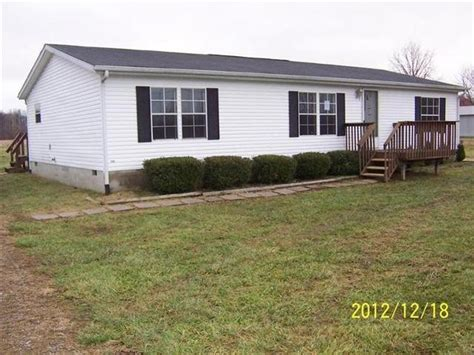Mount Orab Ohio Reo Homes Foreclosures In Mount Orab Ohio Search For Reo
