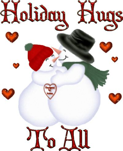 pictures animations christmas wishes myspace cliparts