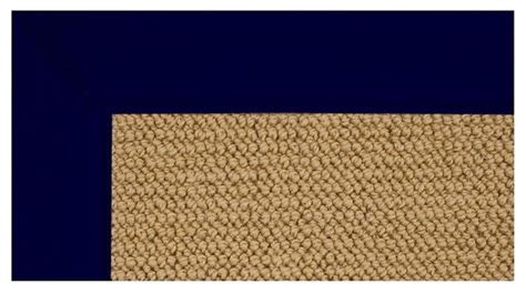 colored jute rugs colored trim rug in wool with jute backing contemporary area rugs by shopladder