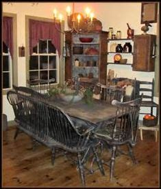 furniture and home decor catalogs primitive furniture on pinterest primitives primitive