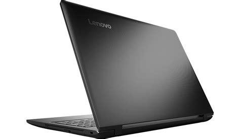 Laptop Lenovo Ideapad 110 I3 lenovo ideapad 110 i3 1 tb router e5573 play