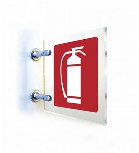 prevenzione incendi uffici