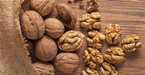 walnuts 100g earthorigins marketplace