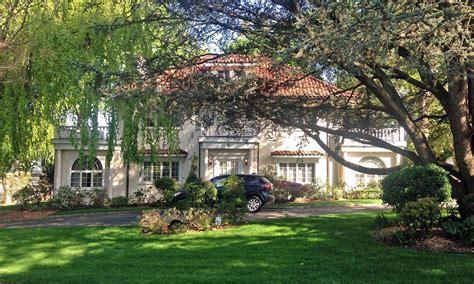 f scott fitzgerald house inventing gatsby f scott fitzgerald s long island house flung