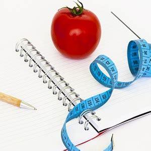 laurea alimentazione come diventare nutrizionista curriculum vitae europeo