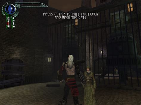 free pc horror games full version horror game legacy of kain pc game download game free