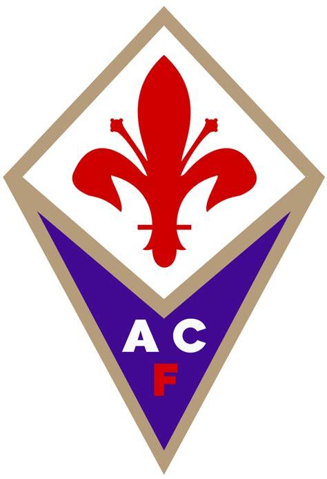 Fiorentina Home 6 fiorentina