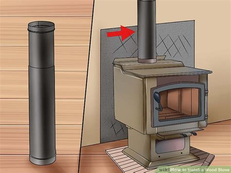how much to install a wood burning stove installation costs how much to put in a wood burning fireplace trgn