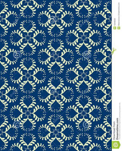 background design royal 10 royal blue background design images royal blue and