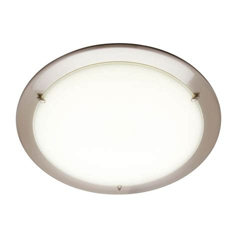 Ceiling Light Plate Ceiling Light Plate Neiltortorella
