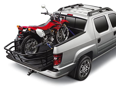 bed extender motorcycle bed extender 282 03