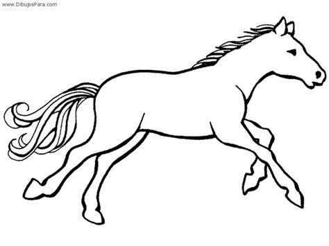 manualidades con fotografias az dibujos para colorear imagenes de caballos para colorear y dibujar