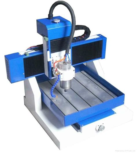 table top metal engraving cnc router machine sm m4040