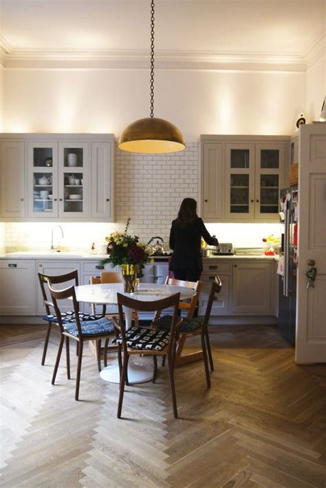 How To Lower Ceiling Height by Chris And Sam S Family Duplex In Edinburgh