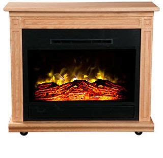 cool electric fireplaces homeofficedecoration cool small amish electric fireplace