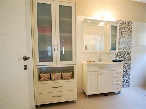 Very Small Bathroom Ideas Uk fitted bathroom units mico furniture