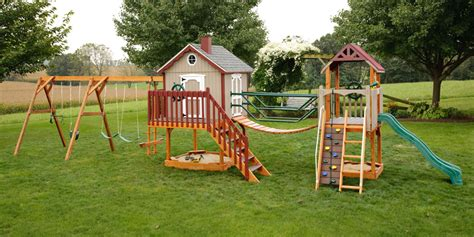 wooden swing sets for adults wooden swing sets for adults wooden swing sets how to
