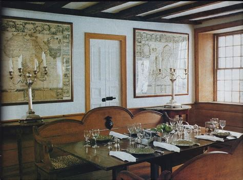 bill blass home decor bill blass this room was the inspiration for my house in