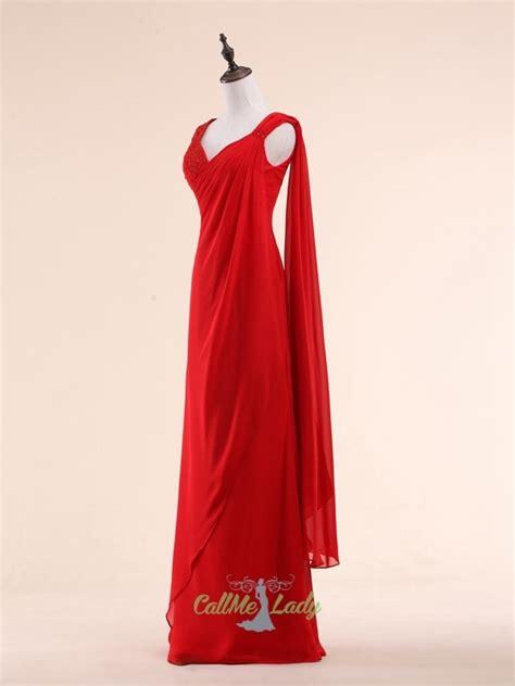 Simpela Maxi simple maxi dresses for with straps callmelady