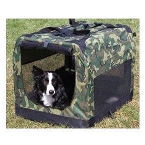 gabbia gatto trasportino pieghevole gabbia box per auto per cani gatto