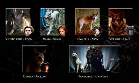 Gamis Ayra Syari 3 el lobo huargo y la casa stark taringa