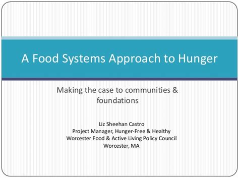 Food Systems Mba by A Systems Approach To Lithium Ion Battery Management Phil