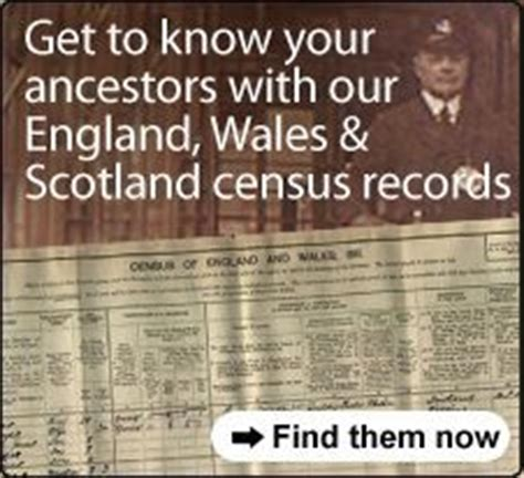 Birth Records Scotland Free Search Best 25 Ancestry Records Ideas On Free
