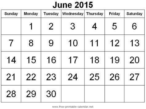 printable 2015 june calendar military bralicious co