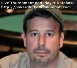 jeffrey goldman hendon mob poker database