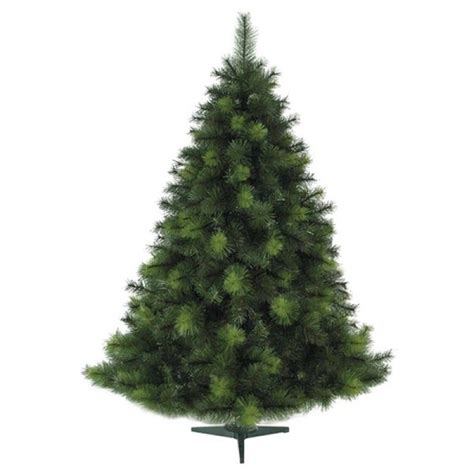 draw realistic christmas trees realistic tree drawing at getdrawings free for personal use realistic