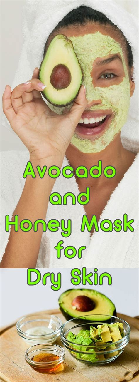 5 Home Made Masks For Winter Skin Care by 5 Best Mask Recipes For Beautiful Skin
